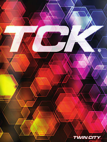 TCK Socks Catalog 2016