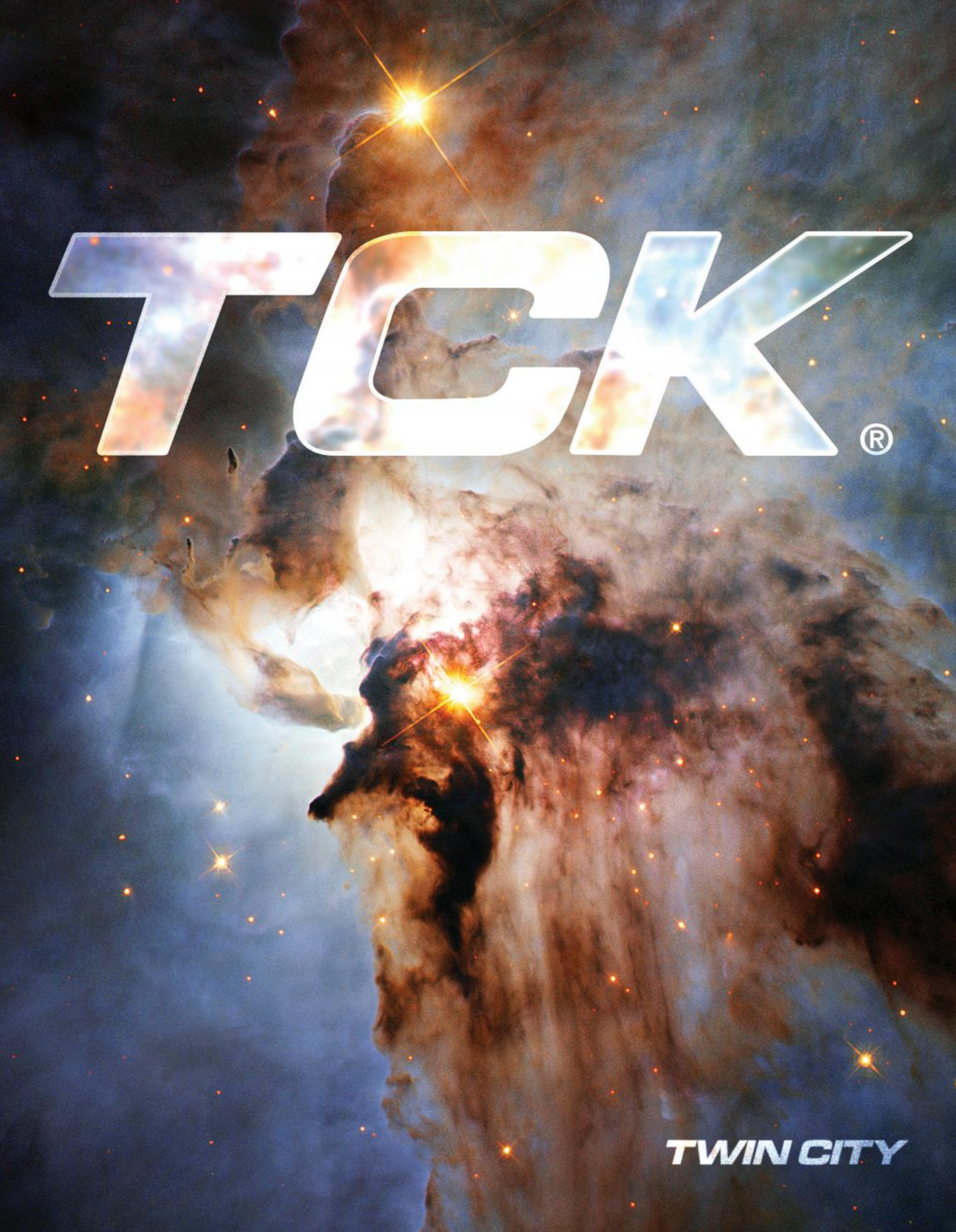 TCK Socks Catalog 2017
