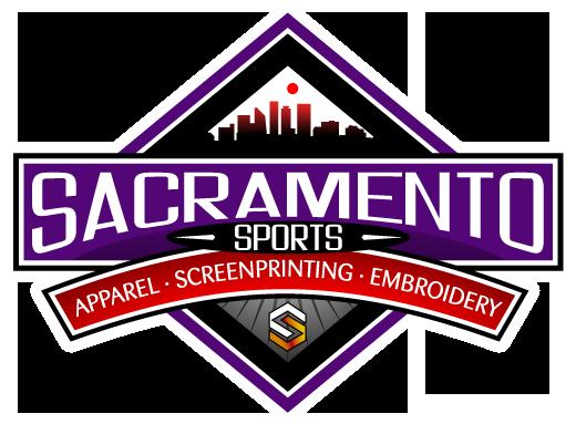 Sacramento Sports